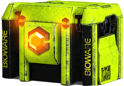 GG Box