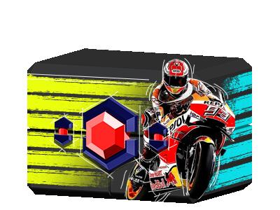 Racing 🏁