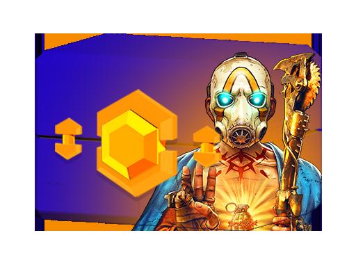 Open Box Grab Games 🤯