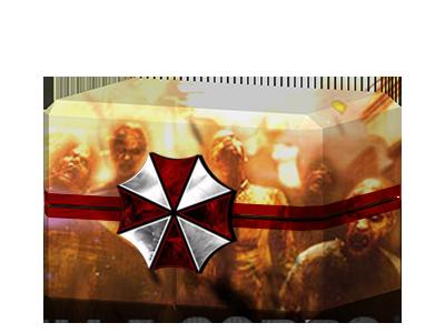 Your AAA Box