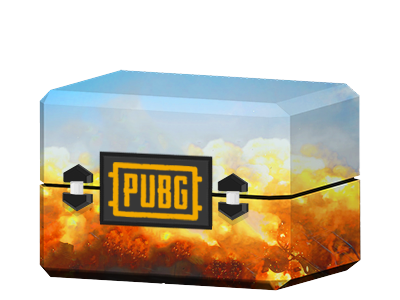 Get it cheaper PUBG