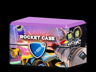 Rocket & Roll