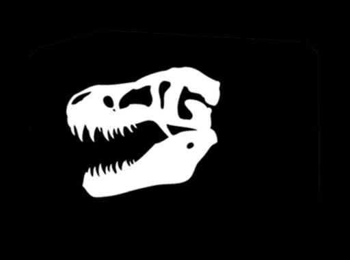 Dino challenge!