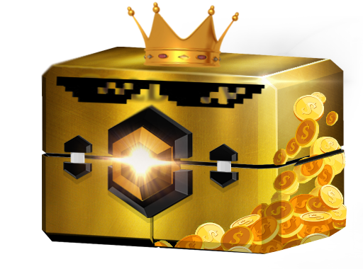 Noble Chest