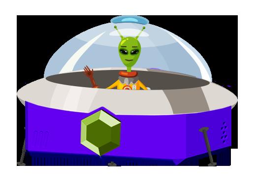 🌌  U.F.O  🛸 Stellaris or  Xcom 2 ?